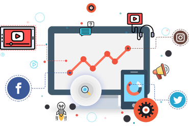 Want An SEO Expert To Do It All For You